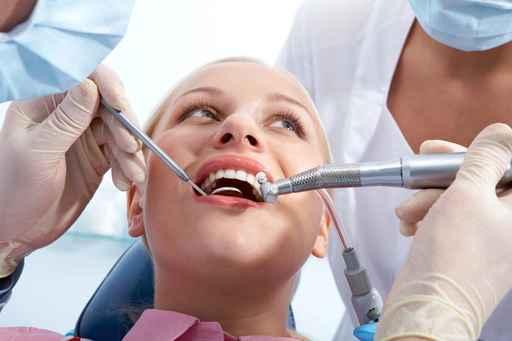 Ortodoncja – Metoda Clear Aligner